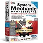 iolo technologies System Mechanic Pro