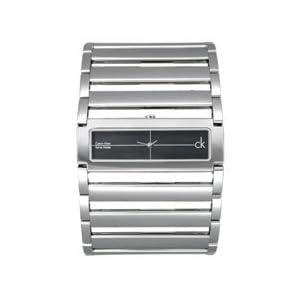 تشكيلة مختارة من ساعات كالفين كلاين Calvin Klein الشهيرة 2011 31N1YDYGYNL._SL500_A