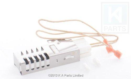 ar04001-gas-range-oven-igniter-for-viking-range-pb040001
