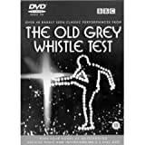 The Old Grey Whistle Test -- Two Disc Set [IMPORT]