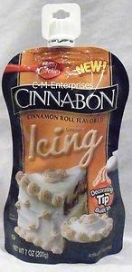 cinnabon-cinnamon-icing-7oz-package-pack-of-3-by-n-a