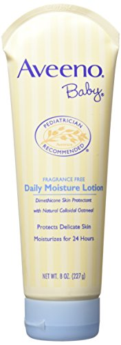 aveeno-baby-daily-moisture-lotion-with-natural-colloidal-oatmeal-8-oz