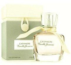 Victoria's Secret Parfum Intimes Cashmere Vanilla Jasmine Eau De Parfum