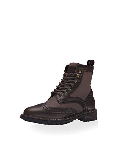 Tommy Hilfiger Men's Hartman Boot