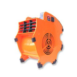 Neiko Heavy Duty Portable Electric Fan Blower, CSA/CUS Rated, 300 CFM