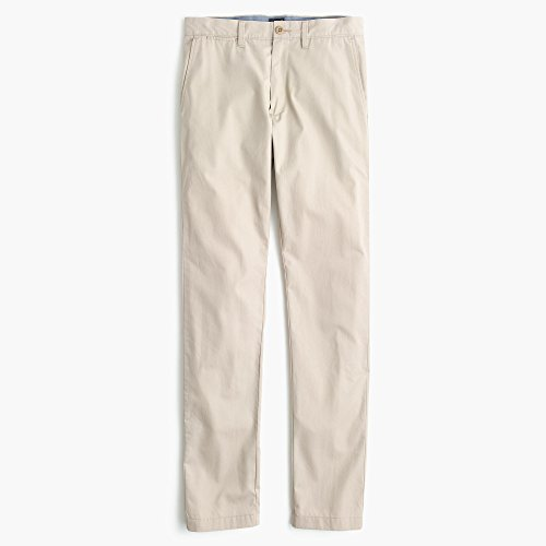 lightweight-chino-in-484-fit