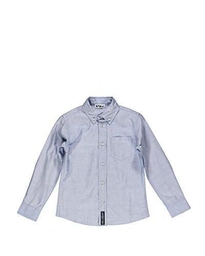 Bimbus Camicia [Azzurro]