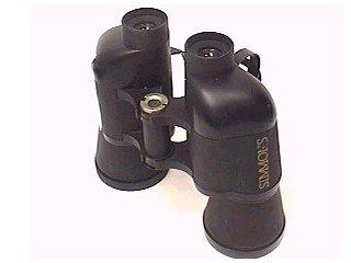 Simmons 24152 Wide Angle 10X50 Binoculars