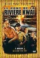 Le Pont de la rivière Kwai [Édition Single]