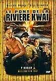 echange, troc Le Pont de la rivière Kwai [Édition Single]