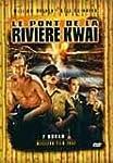 Le Pont de la rivi�re Kwai [�dition S...