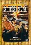 Le Pont De La Rivière Kwai - Édition Single