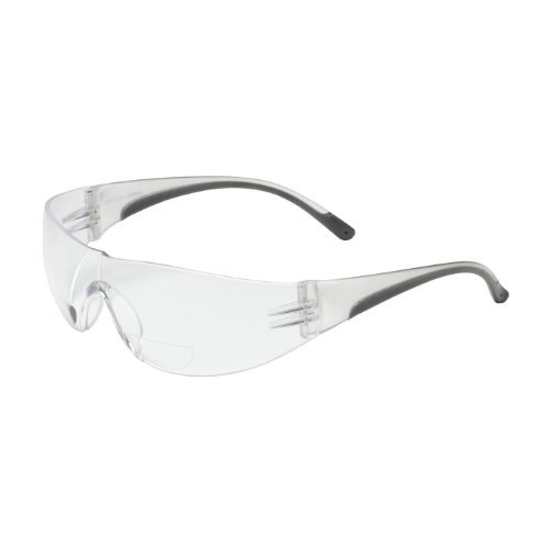 zenon-z12-safety-glasses-clear-lens-clear-temples-molded-nose-bridge-12-pair-by-bouton-optical