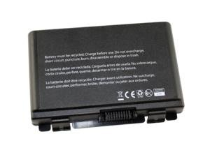 Asus A32-F82 Replacement Notebook / Laptop Battery 4400mAh (Replacement)