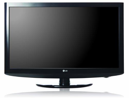 "LG 32LH250C - Télévision LCD - 32"" (81 cm) - Contraste 30000:1 - 2 HDMI - TNT HD MPEG4"