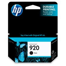 Hp Cd971An Ink Cartridge