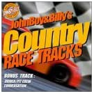John Boy & Billy's Country Race Track