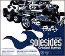 echange, troc Various Artists - Solesides Greatest Bumps