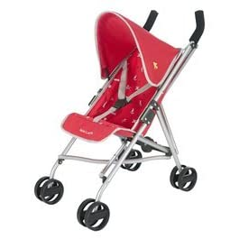 Maclaren Junior Quest Doll Stroller