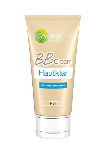 garnier-hautklar-bb-cream-anti-pickel-gesichtspflege-1-x-50-ml