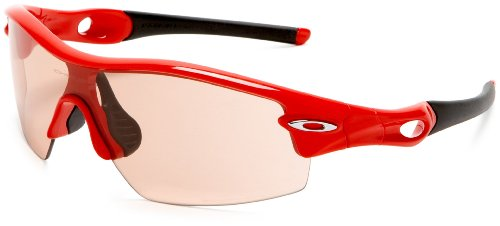 Oakley-Mens-Radar-Pitch-Sunglasses