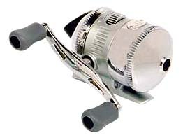 Zebco 11PL Platinum Series Spincast Reel