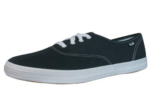 keds-champion-2k-cvo-femmes-canvas-chaussures-chaussures-dark-gris-size-eu-405