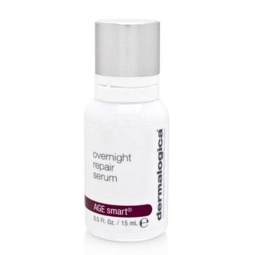 Dermalogica AGE Smart Overnight Repair Serum Facial Night Treatments