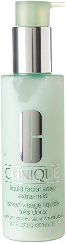 Liquid Facial Soap Extra-Mild ( Very Dry to Dry )