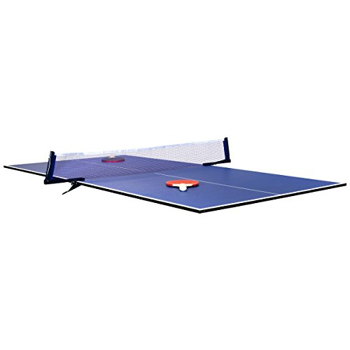 charles-bentley-6ft-indoor-folding-table-tennis-ping-pong-table-top-board-use-with-snooker-pool-tabl