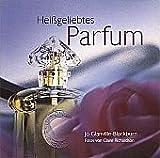 Image de Heißgeliebtes Parfum