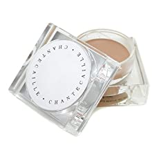 Chantecaille Total Concealer Camomile 3.5G/0.12Oz