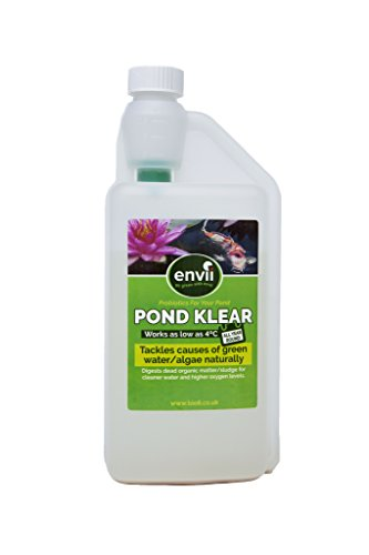 envii-pond-klear-1-litre-all-year-treatment-works-as-low-as-4c-green-water-sludge-algae-free-uk-deli