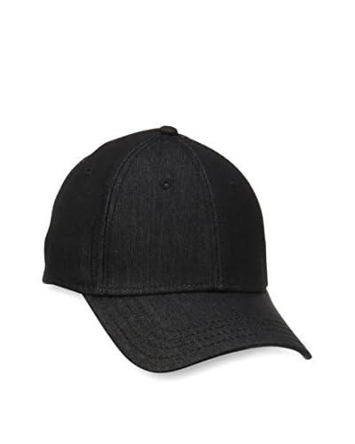 Gents Men's Denim Hat