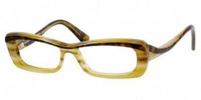 Balenciaga BALENCIAGA 0088 color UI100 Eyeglasses