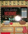 Vicki Lansky's Microwave Cooking for Kids (0590442031) by Lansky, Vicki