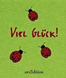 img - for Viel Gl ck! book / textbook / text book