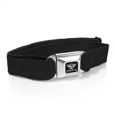 chevrolet-corvette-c5-seatbelt-buckle-black-strap-belt-official-licensed