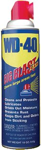 wd-40-100249-multi-use-product-spray-with-big-blast-nozzle-18-oz-pack-of-1