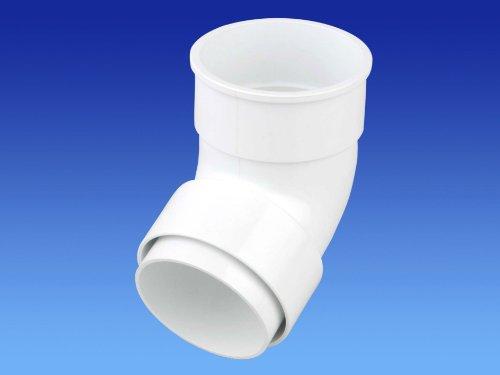 wavin-osma-0t025w-gomito-di-scarico-per-grondaia-colore-bianco