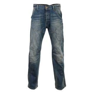 G Star Skiff Volt Mens Jeans VOLT 28 L30