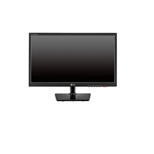 Moniteur CRT LG ELECTRONICSD2343PBNNOIR23\