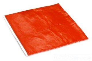 3M MPP+ Firestop Sealant – Red Paste 4.1 oz Pad – Has 4 hr Fire Rating – 16509 [PRICE is per EACH]