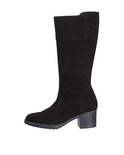 Esprit Stivale Jordin Boot 104EK1W019
