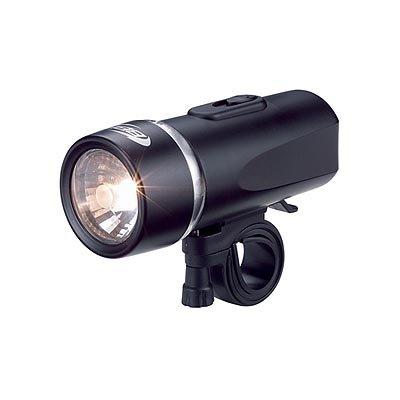 BBB PowerLight Bicycle Headlight - 61004011/BLS-21