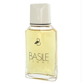 Basile Eau De Toilette Spray - 100ml/3.3oz