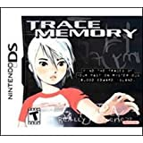 Trace Memory - Nintendo DS