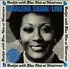 Live at Montreux [Ltd.Reissue]