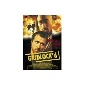 グリッドロックの画像