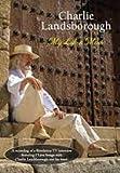 Charlie Landsborough My Life & Music DVD